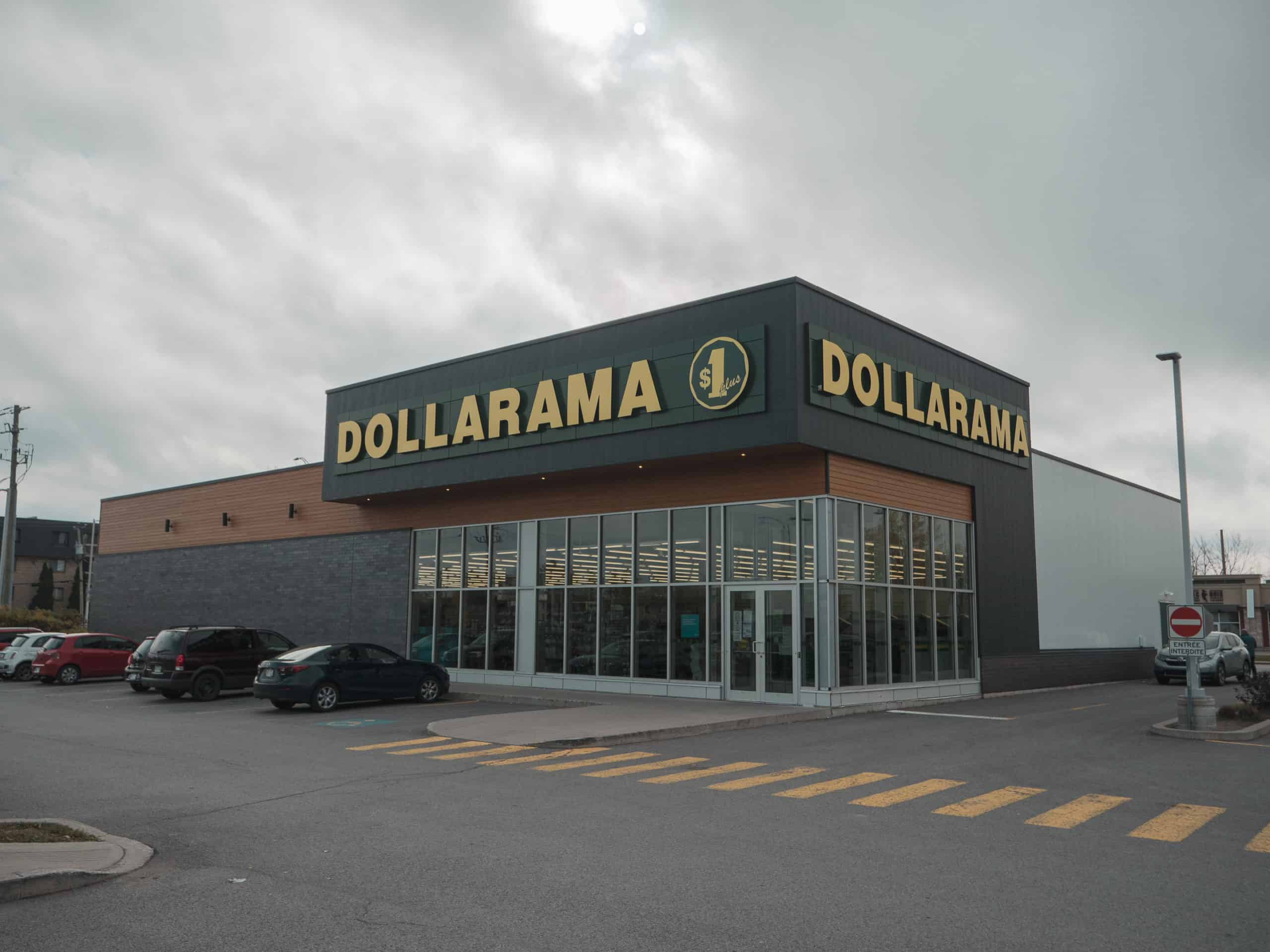dollorama-commercial